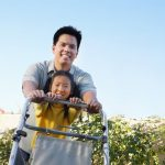 Smart Planning for Financial Independence in Columbia, MD