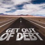 How To Get Out of Credit Card Debt Fast in Columbia, MD : 6 Key Steps