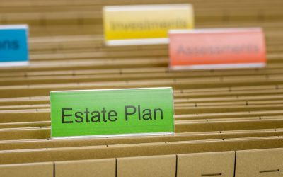 3 More Reasons Why More Columbia, MD  Families Don't Have Estate Plans