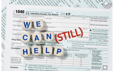 3+ Reasons Why Columbia, MD  Taxpayers Might Need to File an Amended Return