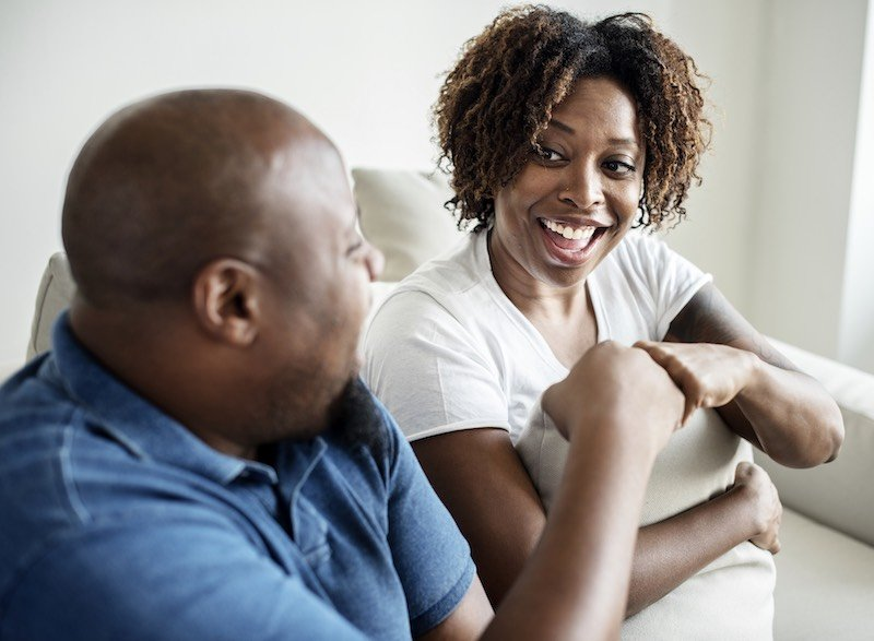 Four Tips For Columbia, MD  Couples To Make Money and Marriage Work Together