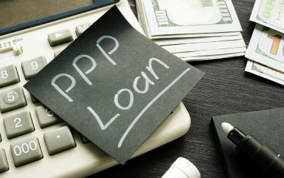 An Important PPP Loan Update For Columbia, MD Business Owners