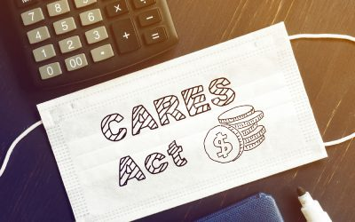 The Cares Act, Columbia, MD Business Owners, And Student Loan Repayment