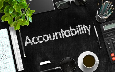 Measuring Key Numbers In Your Columbia, MD Business And Developing Accountability